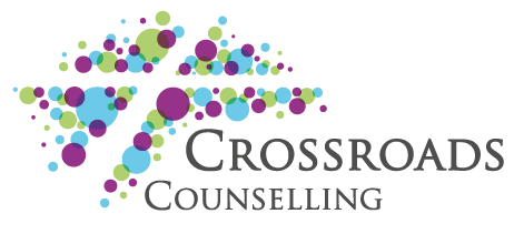 Crossroads Counselling